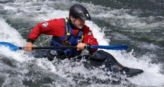 Surf und Slalom Special Hohenlimburg